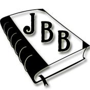 Joe Black Books
