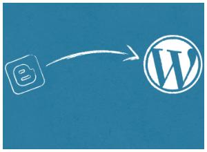 Vítejte na WordPressu!